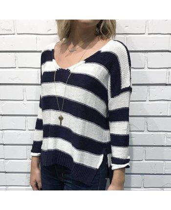 Steffi Knit Sweater