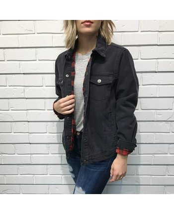 Gibson Denim Jacket