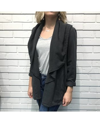 Olive & Oak Robyn Jacket
