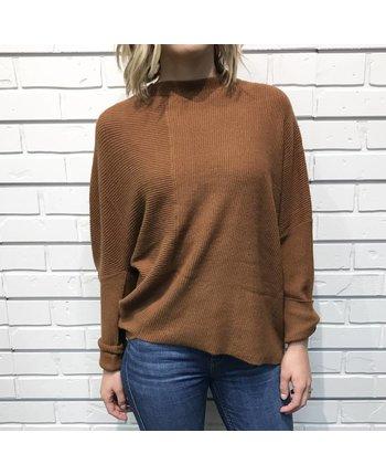 Rhodes Sweater