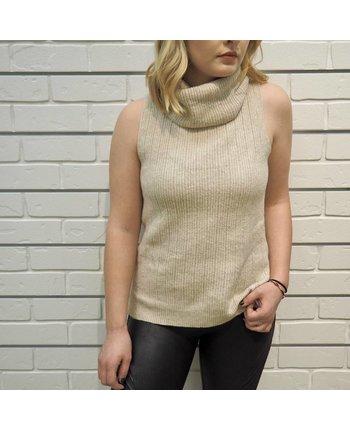 BB Dakota Baron Sweater