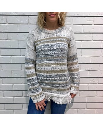 Jack by BBD Joannie Sweater