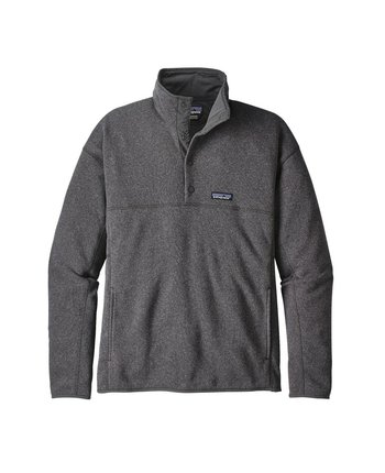 Patagonia M's Lightweight Better Sweater Marsupial PO