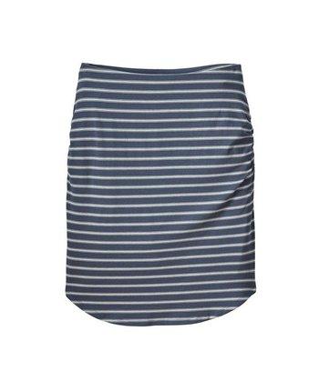 Patagonia W's Ribbon Falls Skirt