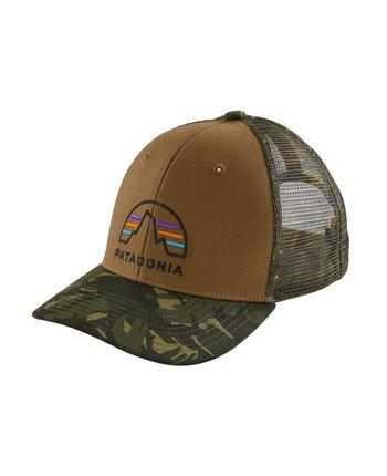 Patagonia Kids Trucker Hat [more colors...]