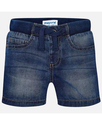 Mayoral 203 Bermuda Shorts