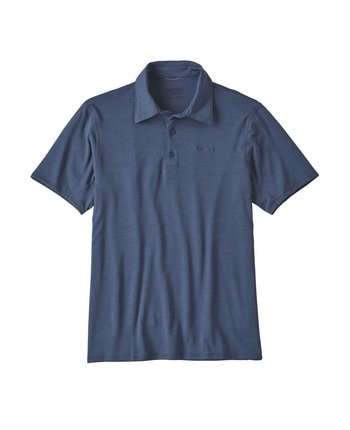 Patagonia Men's Cactusflats Polo [more colors...]