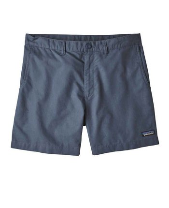 Patagonia Men's LW All-Wear Hemp Shorts 10""