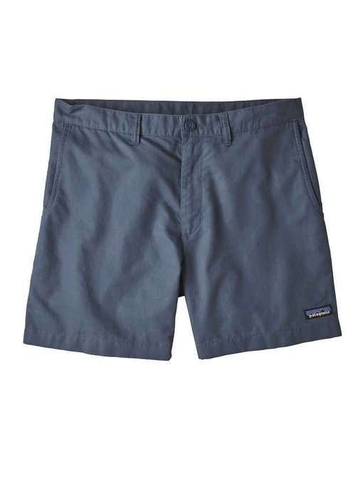 "Patagonia Men's LW All-Wear Hemp Shorts 10"""