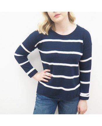 Olive & Oak Jolie Sweater