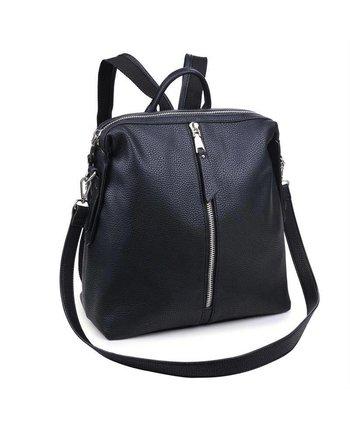 Kenzie Backpack