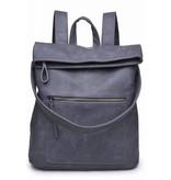 Lennon Backpack
