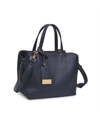 Juniper Handbag [more colors...]