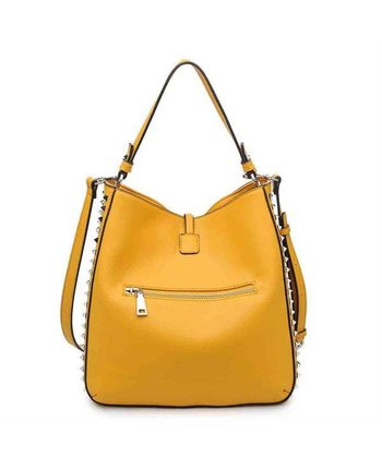 Olivia Hobo Bag