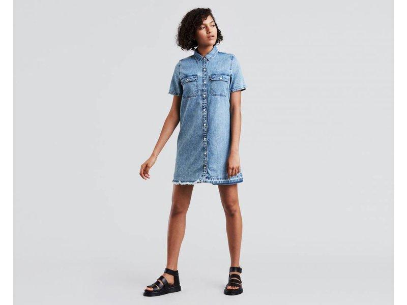 Levi's Delfina Dress