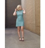 SL6342 Dress