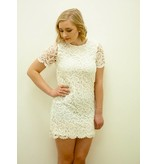 SL5706 Dress