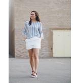 Short Pants w/Elastic