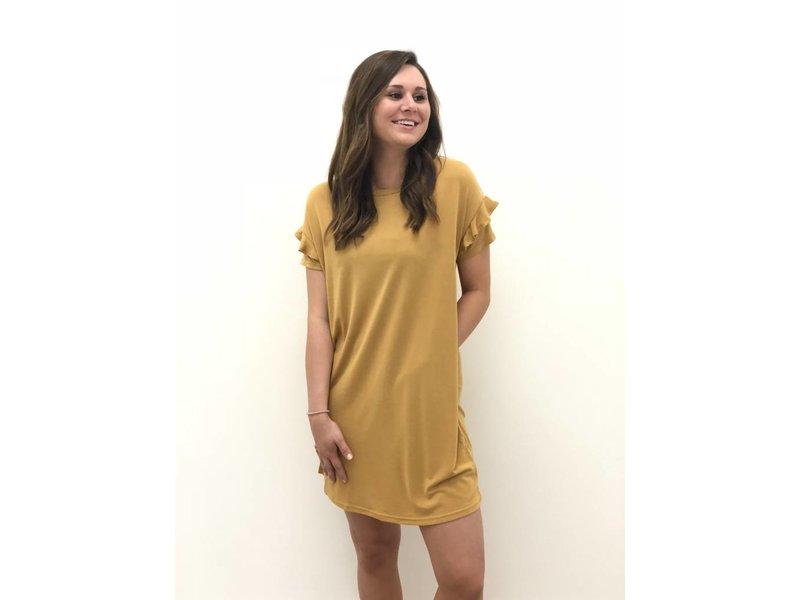 SL6860 Dress