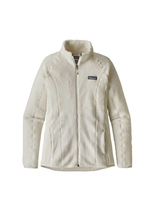 Patagonia W's R2 Jacket