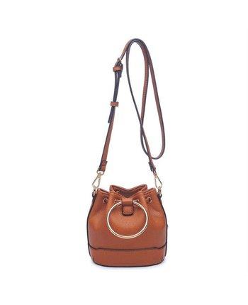 Ziggy Mini Bucket Bag