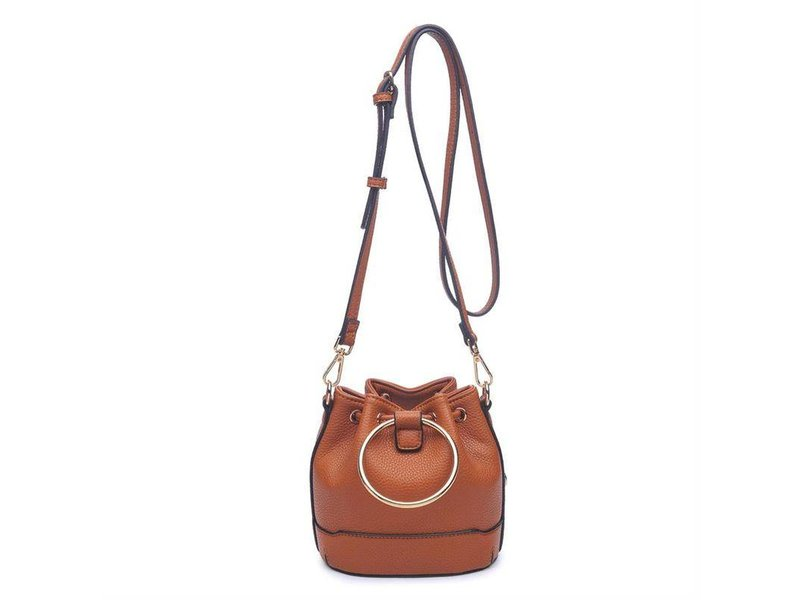 Ziggy Mini Bucket Bag