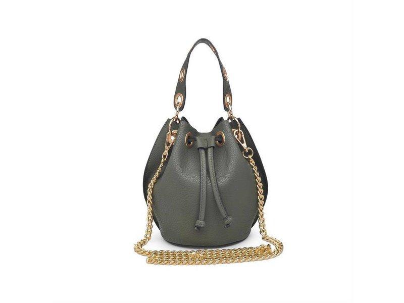 Seraphina Bucket Bag