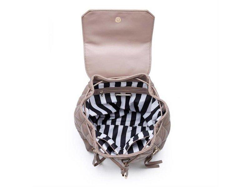 Keeli Backpack