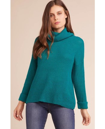 Jack by BBD Catchin Feels Sweater