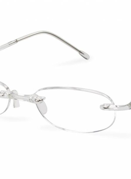 OGI EYEWEAR Gel Crystal +1.75