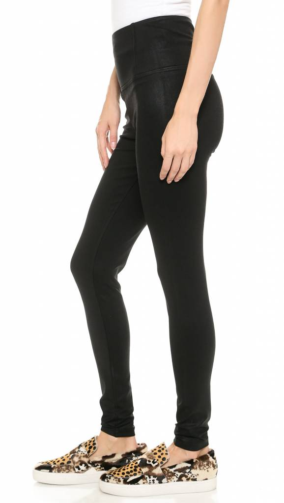 DAVID LERNER ELLIOT LEGGING