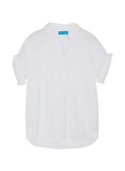 MIH Tuck Shirt