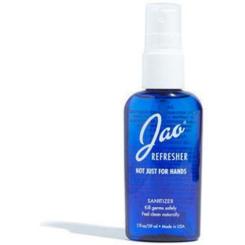 JAO 2 oz. Hand Refresher