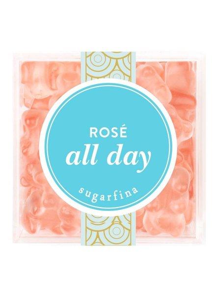 SUGARFINA Rose All Day