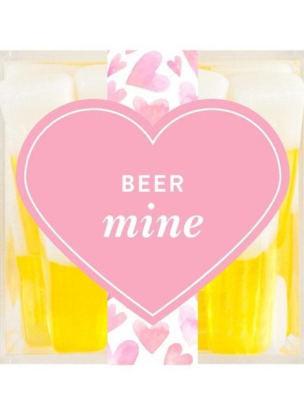 SUGARFINA Beer Mine Pale Ale Pints