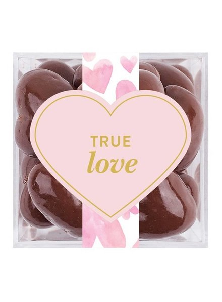 SUGARFINA True Love Sweetheart Caramel