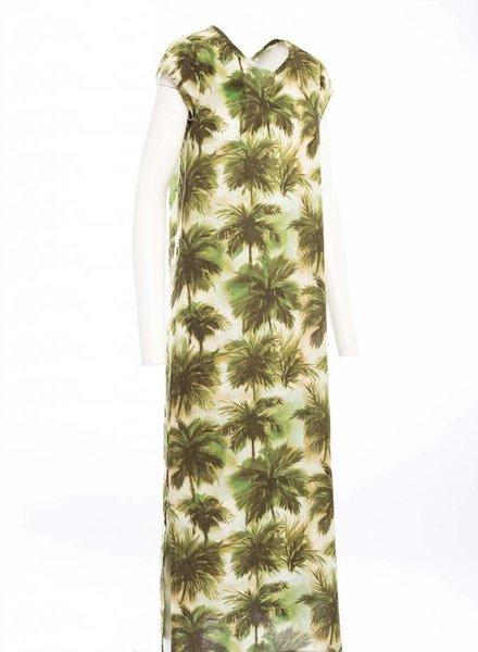 HARTFORD RECITAL DRESS