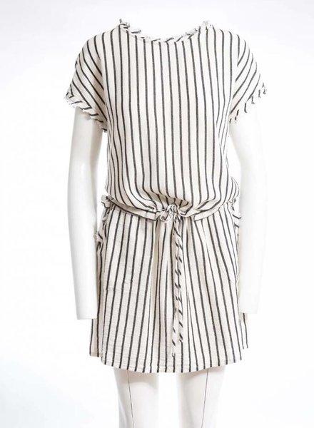HARTFORD RADZY DRESS