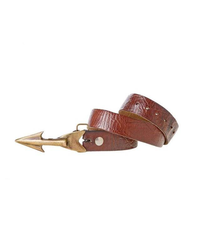 ALKEMIE Alkemie Belt