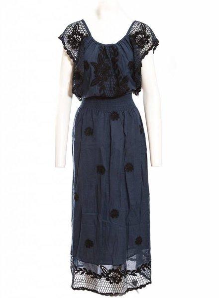 Tryb 212 Ruthie Dress
