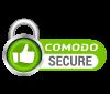Comodo Link