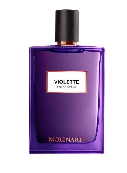 MOLINARD Molinard Violette