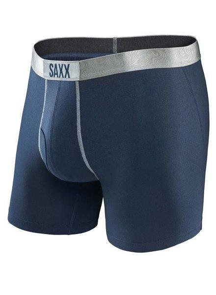 SAXX Platinum Boxer Fly