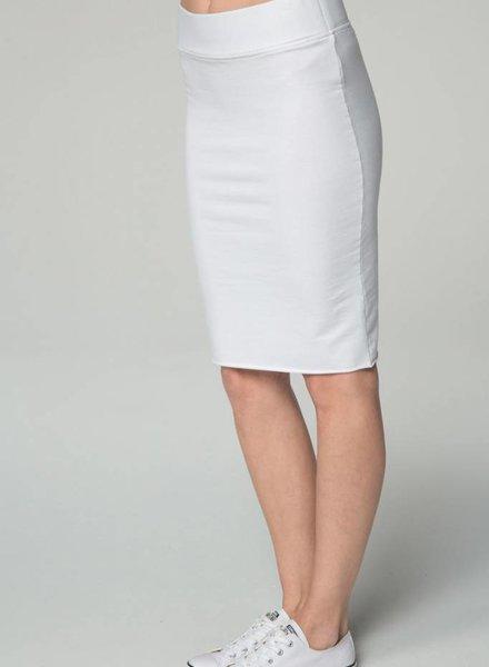 SUNDAYS The Aruba Skirt