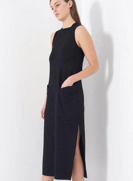 MAISON MARIE SAINT PIERRE Dalcourt Dress