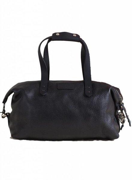 THE STOWE Oliver Small Duffel