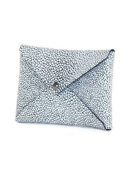 TRACEY TANNER Andie Envelope Wallet