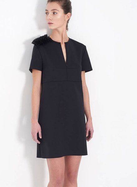 MAISON MARIE SAINT PIERRE Randheli Dress