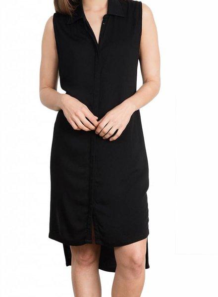 FEEL THE PIECE Gale Shirt Dress