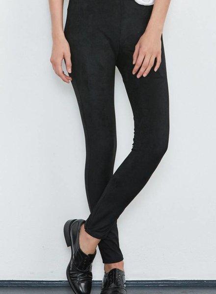 VELVET Rosalind Legging